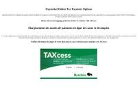 https://taxcess.gov.mb.ca/
