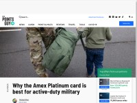 https://thepointsguy.com/guide/amex-platinum-active-duty-military/