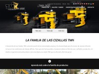https://tmkcizallataladora.es/productos/