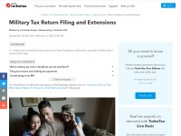 https://turbotax.intuit.com/tax-tools/tax-tips/General-Tax-Tips/Tax-Return-Filing-and-Payment-Extensions-for-the-Military/INF23269.html