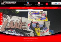 https://us.bicknellracingproducts.com/