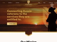 https://veteranbenefitsaustralia.com/