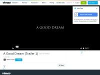 https://vimeo.com/177979532