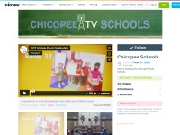 https://vimeo.com/channels/chicopeeschools