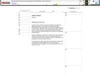 https://web.archive.org/web/20120208142029/http://www.dalton.org/common/news_detail.asp?newsid=349624&L1=1&L2=5&L3=1&L4=