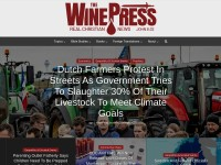 https://winepressnews.com