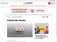 https://wtvr.com/2018/09/26/coletti-hair-studio/