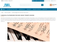 https://www.aaastateofplay.com/a-musical-playground-for-kids-music-theory-lessons/