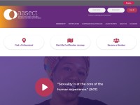 https://www.aasect.org