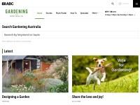 https://www.abc.net.au/gardening/