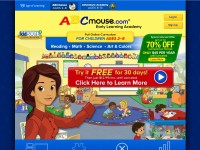 https://www.abcmouse.com/abt/homepage?8a08850bc2=T1204132152.1539347987.7435