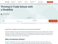 https://www.accreditedschoolsonline.org/vocational-trade-school/people-with-disabilities/