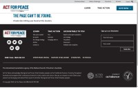 https://www.actforpeace.org.au/Christmas-Bowl