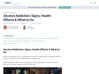 https://www.addictiongroup.org/alcohol/