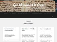 https://www.alajami.fr/index.php/category/comprendre-le-coran/methodologie/