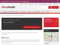 https://www.alfredhealth.org.au/services/functional-gut-disorder-coeliac-clinic