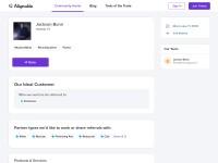 https://www.alignable.com/hialeah-fl/jackson-bunn