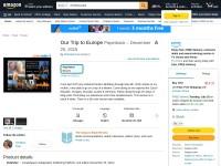 https://www.amazon.com/Our-Trip-Europe-Christina-Paul/dp/1539800482/ref=sr_1_4_twi_pap_1?s=books&ie=UTF8&qid=1483630207&sr=1-4&keywords=christina+paul