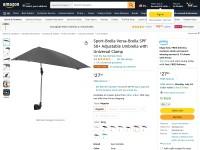 https://www.amazon.com/Sport-Brella-Versa-Brella-Swiveling-Umbrella-Midnight/dp/B0853WQR8P?ref_=ast_sto_dp&th=1