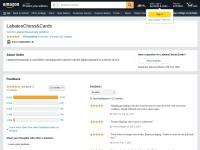 https://www.amazon.com/sp?_encoding=UTF8&asin=B06XCCVKC8&isAmazonFulfilled=0&isCBA=&marketplaceID=ATVPDKIKX0DER&orderID=&seller=A2GETIB5JVVMEZ&tab=&vasStoreID=