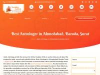 https://www.ambika-jyotish.com/best-astrologer-in-ahmedabad-baroda-surat/