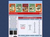 https://www.americanradiohistory.com/Practical_Wireless_Magazine.htm