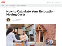 https://www.angieslist.com/articles/how-use-relocation-calculator.htm
