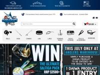 https://www.anglerswarehouse.com.au