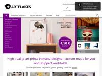 https://www.artflakes.com/en/shop/anita