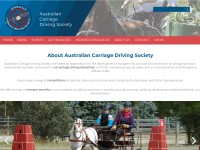 https://www.australiancarriagedrivingsociety.org/