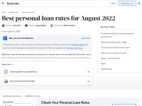https://www.bankrate.com/loans/personal-loans/guide/#paying-for-relocation