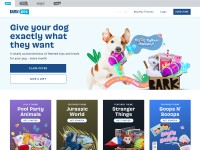 https://www.barkbox.com/?utm_source=bing&utm_medium=cpc&utm_campaign=bb_search_brand_core_exact&msclkid=a31ab50b10801a220b46eb405960e53c