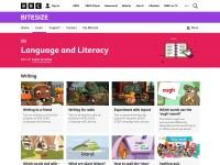 https://www.bbc.co.uk/bitesize/subjects/zfw9bdm