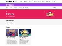 https://www.bbc.co.uk/bitesize/subjects/zkqmhyc