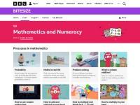 https://www.bbc.co.uk/bitesize/subjects/zv7dcqt