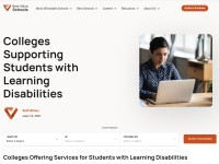 https://www.bestvalueschools.com/rankings/students-with-learning-disabilities/