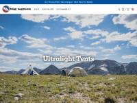 https://www.bigagnes.com/Gear/Tents/Ultralight