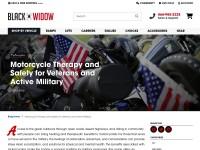 https://www.blackwidowpro.com/blog/motorcycle/bike-therapy-safety-veterans-miltary/a/bwmc2/