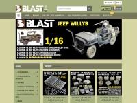 https://www.blast-models.eu/en/