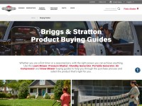 https://www.briggsandstratton.com/na/en_us/products/generators.html#