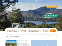 https://www.campsites.co.uk/search/caravan-parks