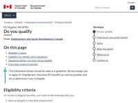 https://www.canada.ca/en/services/benefits/ei/ei-regular-benefit/eligibility.html