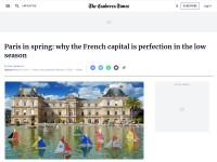 https://www.canberratimes.com.au/story/6633792/parisian-perfection-why-you-need-to-visit-in-spring/?cs=16012