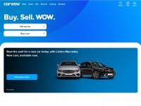 https://www.carwow.co.uk/