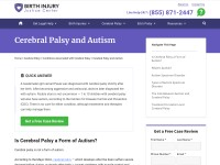 https://www.childbirthinjuries.com/cerebral-palsy/co-occurring-conditions/autism/