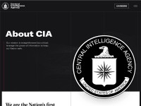 https://www.cia.gov/about/