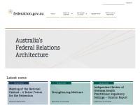 https://www.coag.gov.au/sites/default/files/early_years_learning_framework.pdf