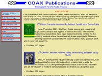 https://www.coaxpublications.ca/