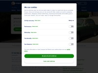 https://www.comparethemarket.com/car-insurance/learner-drivers/#learner-driver-statistics