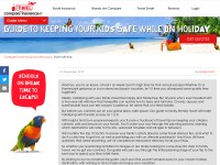 https://www.comparetravelinsurance.com.au/resources/kids-safety-travel-guide